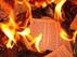 20100418184550-fuego.jpg