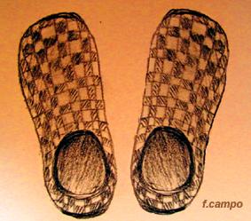 20100711183035-zapatillas-2.jpg