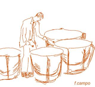 20110806131637-timbal00.jpg