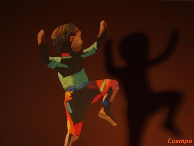 20111115102257-saltos-de-alegria-1.jpg