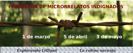20120405124350-microrrelatos-indignados-blog..jpg