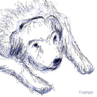 20130802163340-louvni-blog.jpg