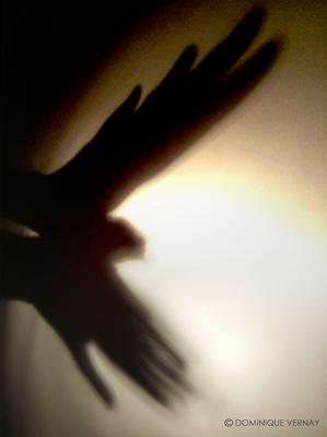 20140420172849-sombras-chinescas-blog.jpg