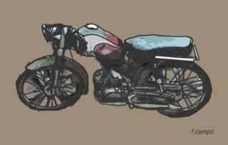 20151018112339-moto-2.jpeg