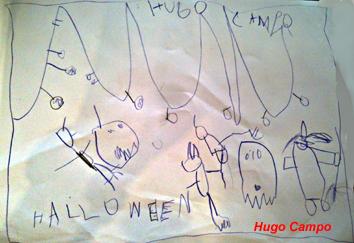 20111029200854-hugo-halloween2.jpg