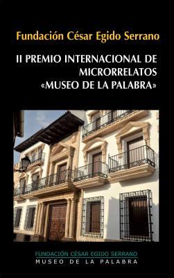 20120516110921-iipremiointernacionaldemicrorrelatosmuseodelapalabra-2.jpg