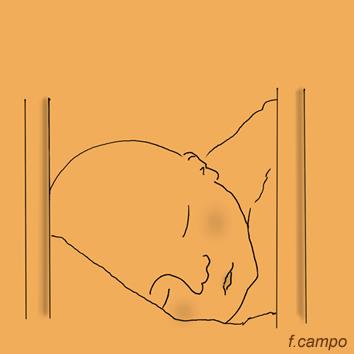 20130211205008-bebe-duerme.jpg