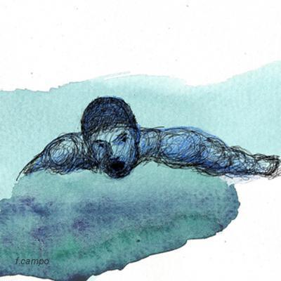20130531182539-el-nadador-blog.jpg