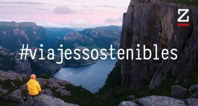 Por Asturias y tierras lejanas